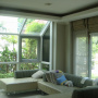 Address not available!, 3 Bedrooms Bedrooms, ,4 BathroomsBathrooms,House,Rented,Sukhumvit,5172
